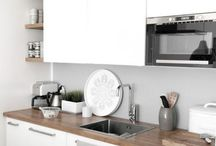biała kuchnia_backsplash