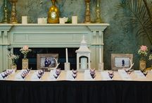 Mirage Banquets & Catering - Clinton Township, MI