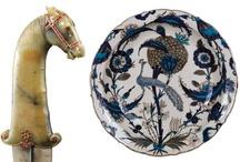 Old ceramic masterpiеce