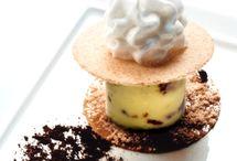 desert gourmet