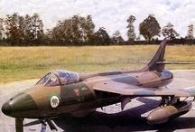 Rhodesian Air Force