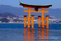 Get Cultured: UNESCO World Heritage Sites