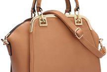 Bolsos/Bags