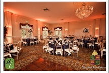 Grand Ballrooms