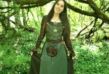 Medieval / by Stefanie Hegenbarth