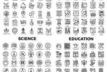 Isotopes logo ideas