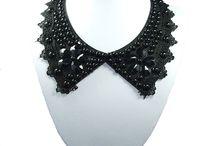 Necklaces / Statement Necklaces