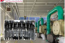 Get Complete Water Treatment Solutions From A Water Plant