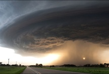 Storms / by Richie Rich