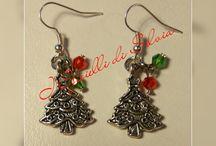 Bijoux Natale