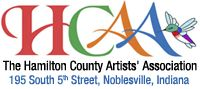 Art Fair on the Square 2014 / Don't miss Art Fair on the Square, happening in Noblesville, IN on Saturday, August 2nd from 9am-4pm! The Noblesville Cultural Arts Commission annual Art Fair on the Square is chaired by the Hamilton County Artists' Association and Nickel Plate Arts is a supporting partner!