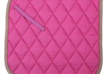 Pretty in Pink / by Epplejeck Superstores