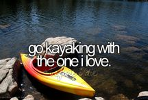 Before I Die..It's Never Too Late
