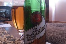 Beer / Zbiór piw.