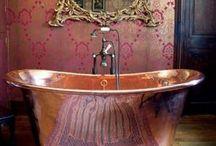 Ultimate Bathroom