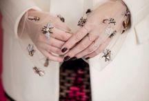 букашки / flies, insects