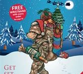 Heroes Magazine / Our Regular Help for Heroes Magazine | #H4H