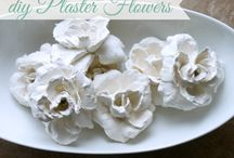 plaster dip