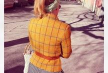 Karolines vintage