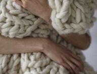 tejido y playeras reusables