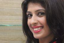 'Saas Bina Sasural Season 2' New Serial on Sony Tv Plot Wiki,Cast,Timing,Promo,Title Song