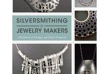 R E A D | M E / BOOKS / by Silversheep Jewelry