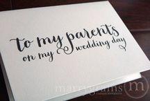 annies wedding
