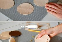 Simple DIY Inspiration