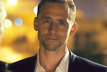 Loki a tak