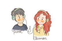 ♥Eleanor y Park ♥