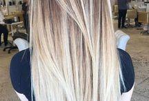 Hairr ❤️
