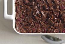 Craving: Chocolate