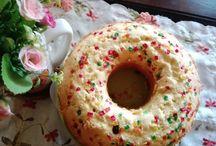 cake n' cookies