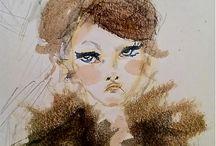 Awsome painting
