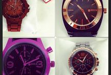 Watches / watches fw 13/14