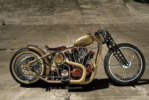 MOTOCYCLES / SYDNEY DIGITAL MARKETING LOVES MOTOCYCLES
