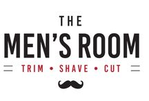 The Men's Room / Barbershop