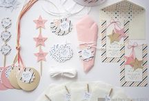 Paperie + Printables