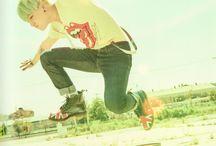 Suga ♥