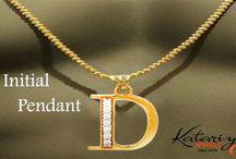 Katariya Jewels Gold Chains