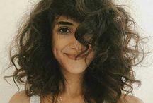 1 min hair