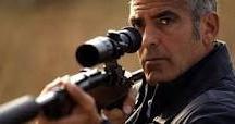 George Clooney / L'Attore che ha onorato il mio paese girando lì THE AMERICAN.