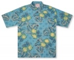 Margaritaville / http://www.alohashirtshop.com/categories/286/margaritaville.php / by Aloha Shirt Shop Morro Bay, CA.