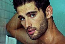 Hot boys / Cuterds