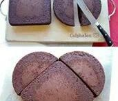 Sütés-főzés