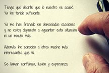 frases personales
