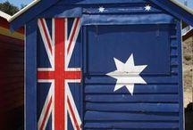 australia - I love