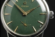 We Buy Vintage Wristwatches 1890-1980 / We are always top buyers of vintage and antique wristwatches! Send pictures to darren@onej.biz to get an email offer for your timepiece! Sell to the experts!