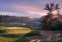 Alabama Par 3 and Executive Golf Courses
