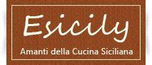 esicily / Esicily è il nuovo punto di riferimento per la vendita online dei prodotti tipici siciliani. Seguici e scopri tutte le novità!                  http://blog.esicily.it